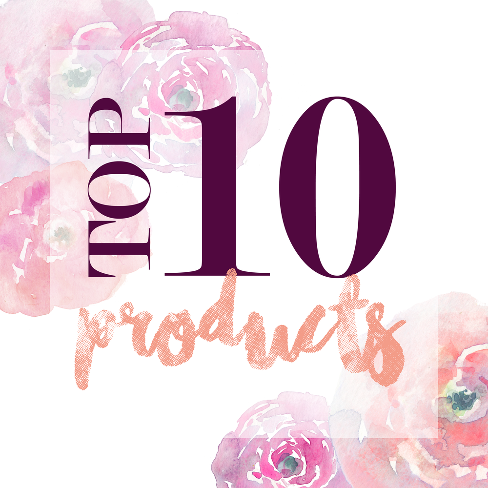 TOP10Products