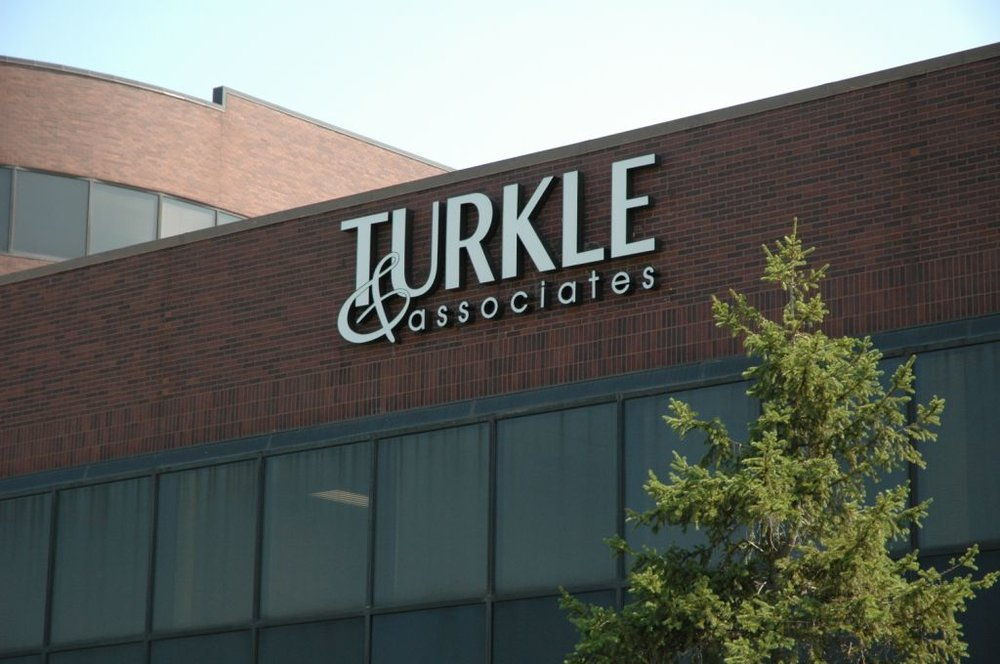 Indiana Board Certified Plastic Surgeon Dr. Janet Turkle