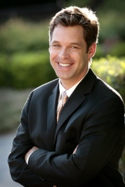 Dr. Jeffrey W. Kronson California Board Certified Surgeon