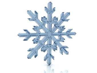 iStock_snowflake1.jpg