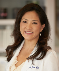 Dr. Marie Jhin - Premier Dermatology in the San Francisco Bay Area