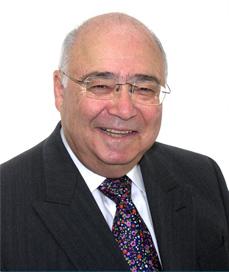 Dr Joshua Berkowitz - Wimpole Aesthetics in Harley Street London