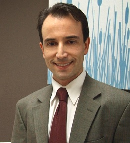 Dr. Alex Kaplan Los Angeles, CA Cosmetic Surgeon