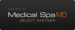 Medical Spa MD Select Partner