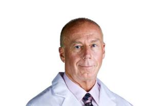 Dr. Bryan B. Fuller, CEO of DermaMedics