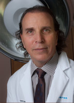 Sammy Sliwin, MD, FRCSC Cosmetic Surgeon Canada