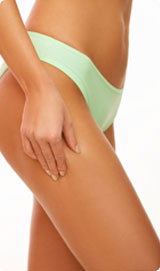 Laser Lipo One Lump Or Two Medical Spa Md