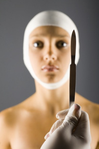 Medical Spa Plastic Surgery