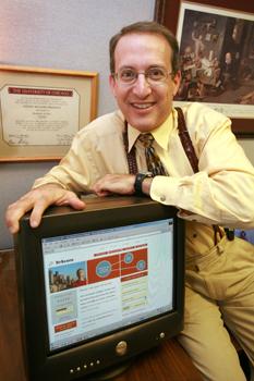 Dr. Steven R. Feldman DrScore.com
