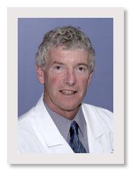 Dr. Rick Balharry - Canmore MediSpa & Laser Centre in Alberta, Canada