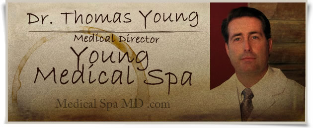 Dr. Thomas Young