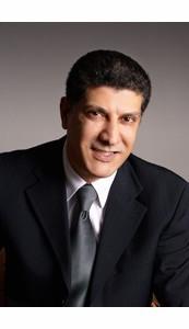 Dr. Samir Ibrahim Abu Ghoush, Plastic Surgeon
