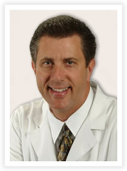 Las Vegas Board Certified Plastic and Reconstructive Surgeon Dr. Michael C. Edwards