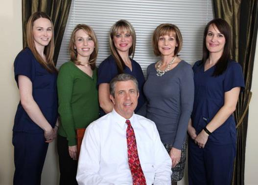 Las Vegas, Nevada Board Certified Plastic and Reconstructive Surgeon Dr. Michael C. Edwards