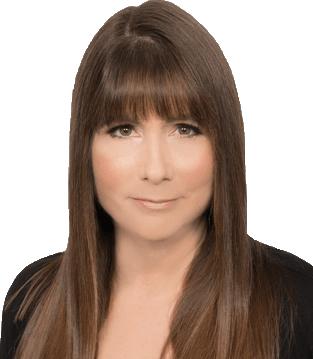 Dr. Susan Stuart - La Jolla Plastic Surgery & Dermatology, CA