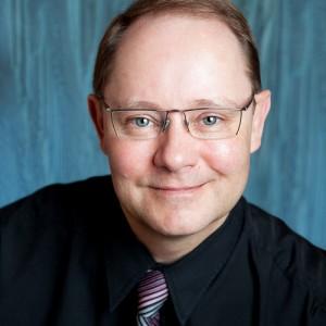 Dr. Renier van Aardt - NS MediSpa and Vitality MediSpa Canada