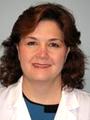 Susan J. DeGuide MD,InnovaMed