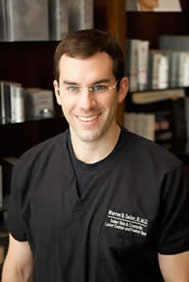 Warren B. Seiler III, MD, A Board Certified Cosmetic Laser Surgeon in Alabama