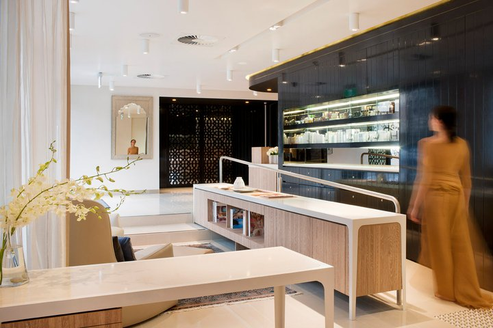 Skin Temple Medi Clinic & Spa by Alicia Teska MD