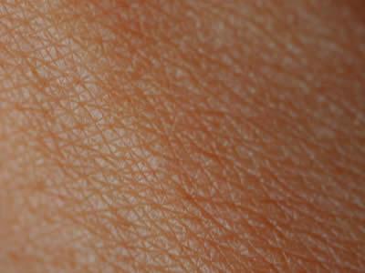 dermatology skin