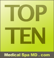 Medical Spa Top 10