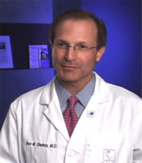 Dr. Ron M. Shelton New York Board Certified Dermatologist
