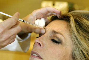 Can Nurse Practitioners Offer Botox? — Medical Spa MD