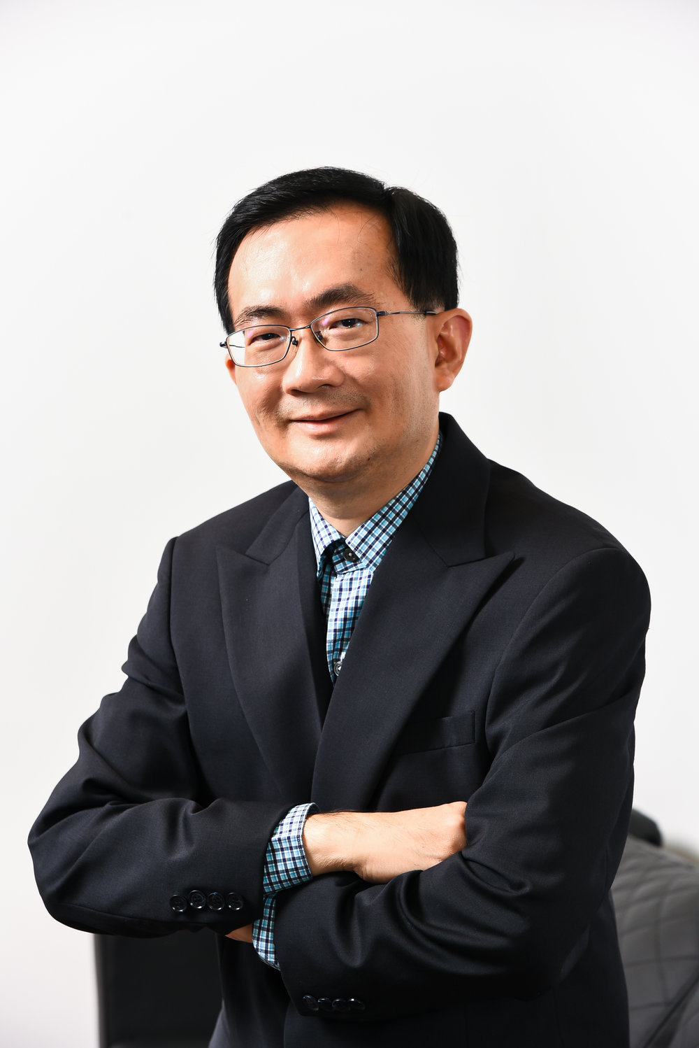 Dr Steven Ang - Dr Steven Aesthetic and Laser Clinic, Orchard Road