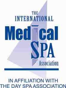 international_medical_spa_association.jpg