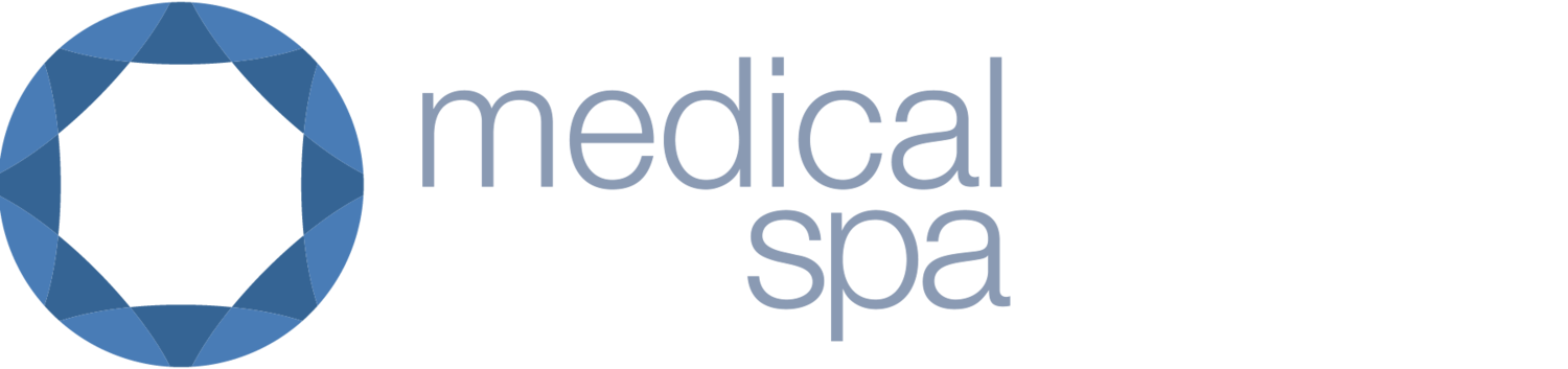Medical Spa MD