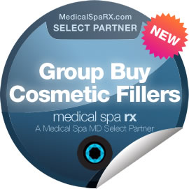 Group Buy Cosmetic Fillers