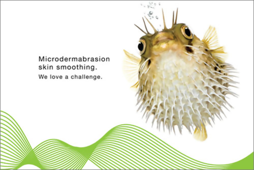 microderm.jpg