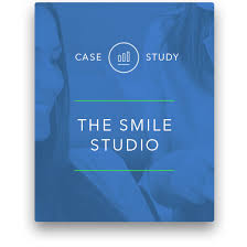 Copy of Cosmetic Dentist Case Study