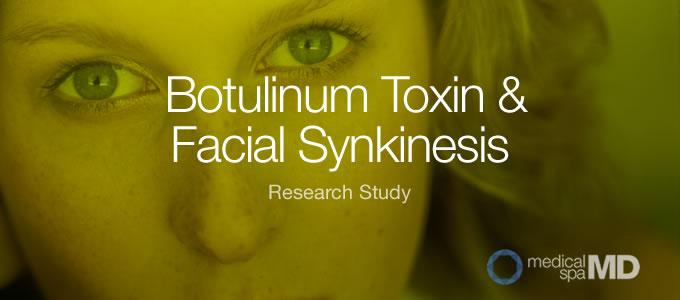 botox-facial-synkinesis.jpg
