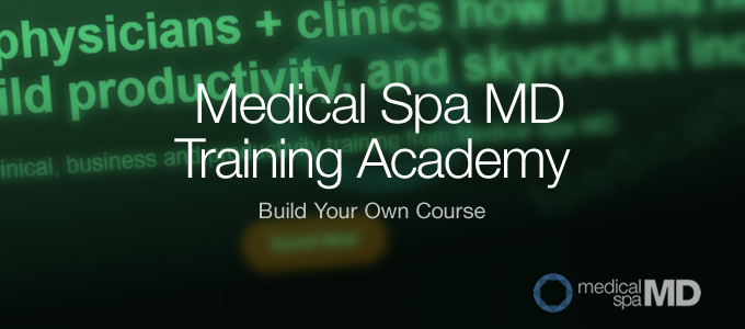 medspa-training-academy.png
