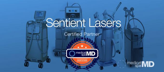 sentient-lasers-used aesthetic-IPL-RF-buy.jpg