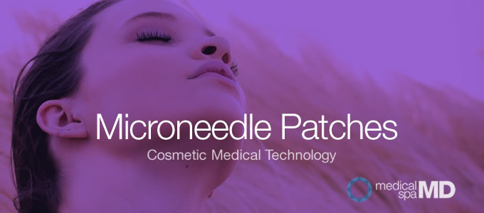 medical-spa-microneedle-patches.jpg