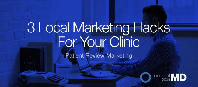 medical-spa-md-3-marketing-hacks.jpg