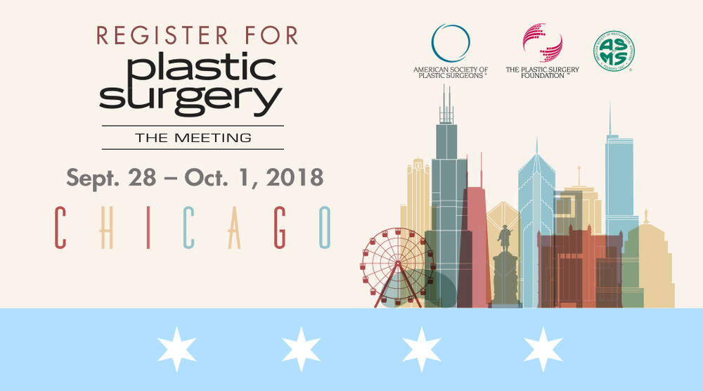 plastic-surgery-the-meeting-2018