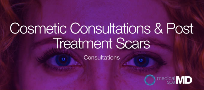 medical-spa-md-cosultaton-scars.jpg