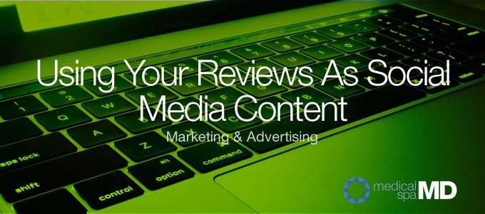 medical-spa-social-media-marketing-reviews.jpg