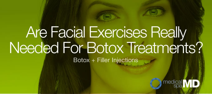 medical-spa-botox-filler-injections.jpg
