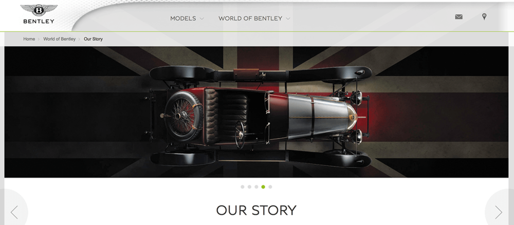 bentley_about.png