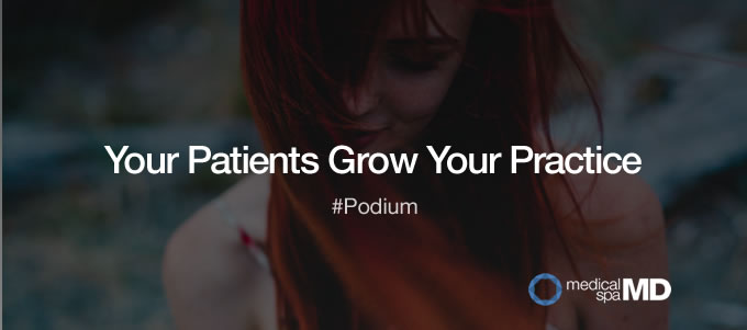 podium-patient-marketing.jpg