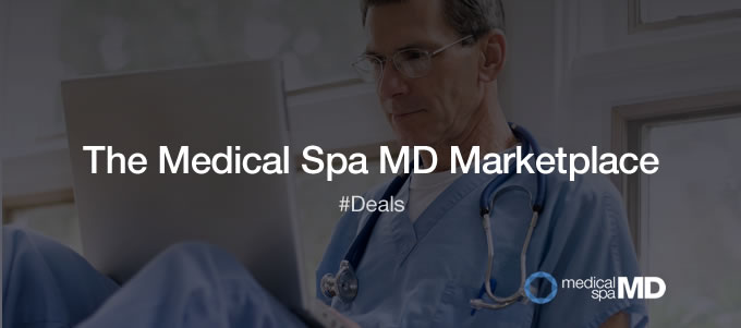 medical-spa-md-marketplace.jpg