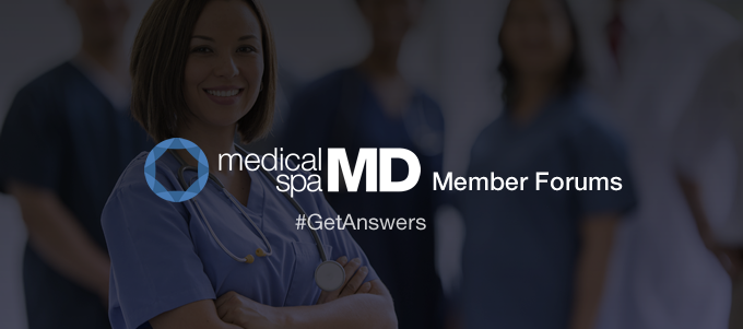 member-forums-answers-medspa-md.png