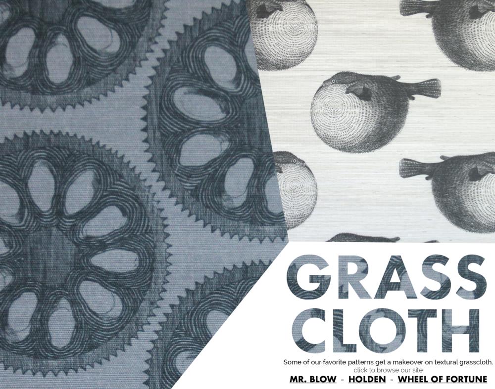 grasscloth-01.png