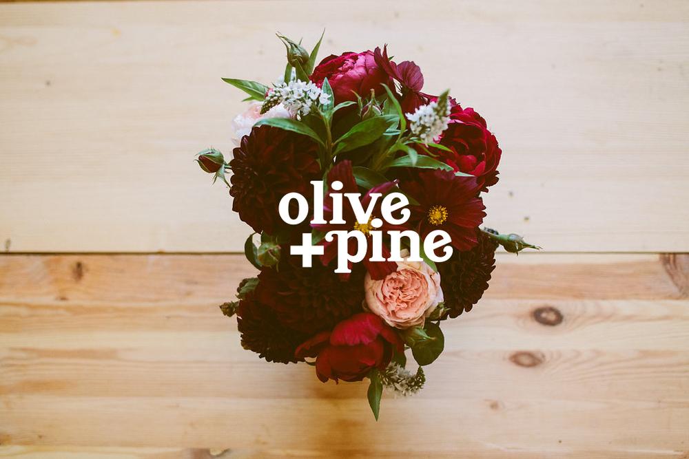 oliveandpinelogo.png