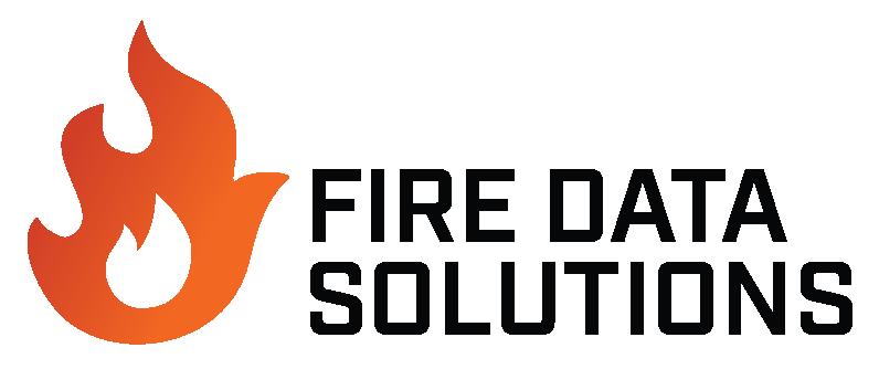 Logo2_Color-01.png