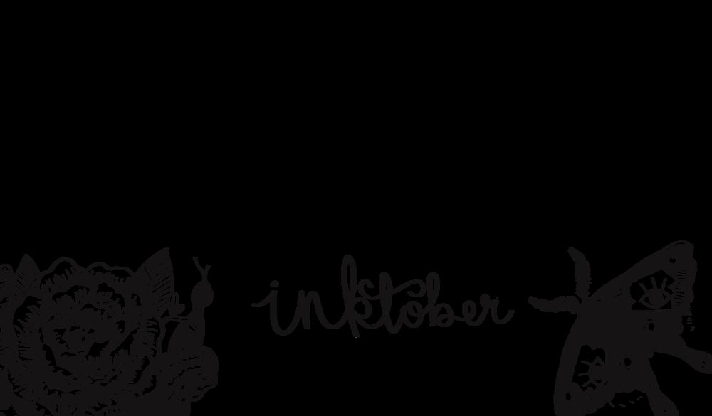 WebCover_Inktober.png